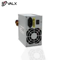 Valx PS-230W 230W kasa için  Power Supply