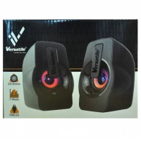 VERSATILE SP-V900 USB 2.0 SPEAKER