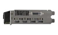 Asus DUAL-RX580-O8G 256Bit 16X Ekran Kartı