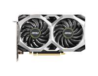 MSI GTX1660 SUPER VENTS XS OC 6GB 192B DDR6
