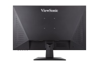 "VIEWSONIC VA2407H 23.6"" LED 5ms D-SUB/HDMI Monitör"