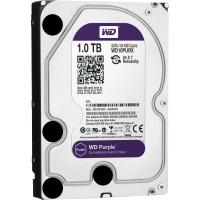 WD1TB 5900RPM 64MB 7/24 Intellipower Sata 3.0 64Mb 3,5 WD10PURX