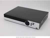 WESEE WS-7008N 8 Kanal 4SES HDMI  2MP DVR 16 IP 2MP *VEYA* 8 AHD *BAĞLANTI DESTEĞİ* HIBRIT