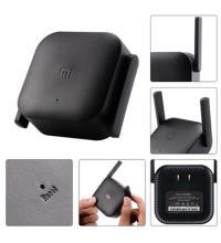 XIAOMI Mi Wifi Pro Sinyal Güçlendirici 300 Mbps DVB4235GL Extender pro çift ankten