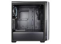 Xigmatek EN9993 EDEN II 8*120mm Fan 1*SC RGB Fan 1*Usb 3.0 2*Usb 2.0 Oyuncu Kasası