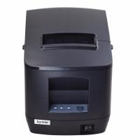XPRINTER XP-Q900 SERİ+USB+LAN TERMAL YAZICI