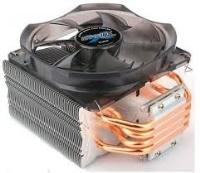 ZALMAN CNPS10X OPTIMA (2011) 120mm Fan Shark Fin Blade CPU Fan