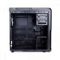 ZALMAN Z3-PLUS-600W Z3 Plus + 600Le 600W Siyah Atx Mid Tower Kasa
