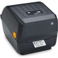 Zebra ZD220T Termal Transfer USB 102MM/SN 203 DPI Barkod Yazıcı (ZD22042-T0EG00EZ)