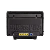 ZYXEL NBG6716 AC1750 Kablosuz Eşzamanlı Dual Band Medya Router (Outlet, Kutu Deforme)