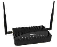 ZYXEL VMG3312-B10A v2 Kablosuz 300Mbps ADSL2+/VDSL2 3G Modem