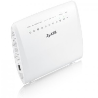 ZYXEL VMG3925-B10B AC1600 ADSL2+/VDSL2 Modem