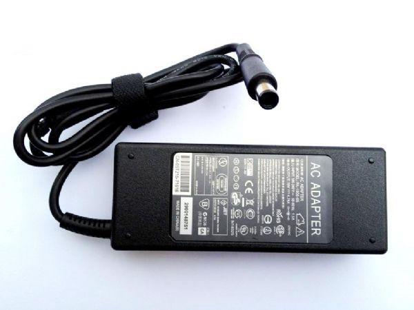 TAZGA 19V/4.74A(7.4X5.0mm) HP İĞNE