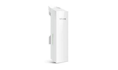 TP-LINK 2.4GHz 300Mbps 9dBi Dış Mekan CPE CPE210