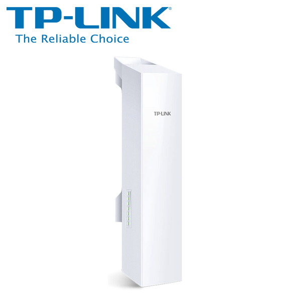 TP-LINK CPE520, 300Mbps, 16dBi, Dış Ortam Wireless Access Point