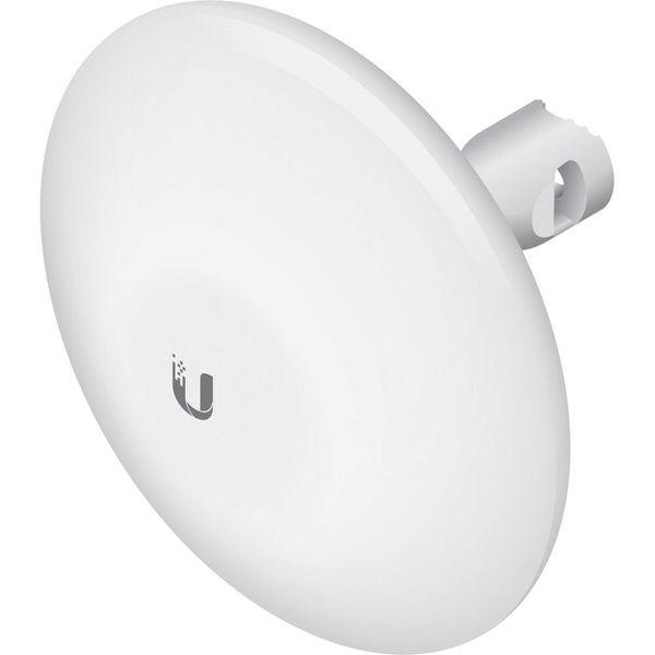 UBIQUITI - UBNT UBIQUITI NanoBeam NBE-M5-16 - Wirelesssistem